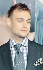 haircut styleing booth 666 best douglas booth images on pinterest douglas booth