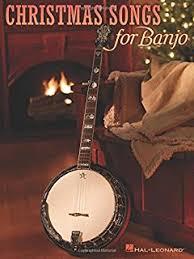 disney songs for banjo 0884088548582 hal leonard
