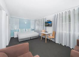 asure harbour view motel tauranga asure accommodation new zealand