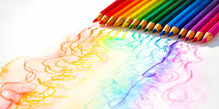 7 reasons coloring books mental