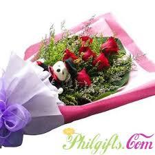 graduation flowers 25 best graduation bouquet ideas on graduation