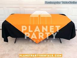 linen tablecloth rentals astounding black cloth tablecloth black table cloth linen rentals