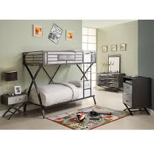 Jcpenney Furniture Bedroom Sets Bedding Beautiful Jcpenney Sofa Beds About Remodel Blow Up Sofa