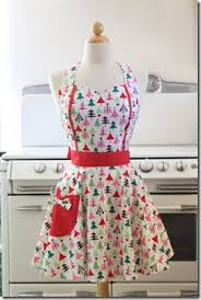laundry gifts aprons s laundry talk