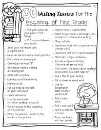best 25 teaching first grade ideas on pinterest first grade