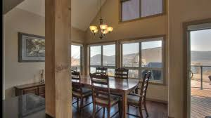 Kelowna Home Decor Stores by La Casa Resort At Fintry Nical House Vacation Cottage Kelowna