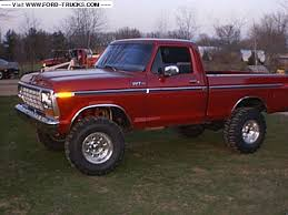 79 ford f150 4x4 for sale 1979 ford f150 4x4 my 79 shorty 4x4