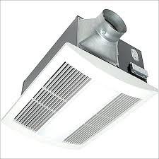 where to buy exhaust fan panasonic whisper ceiling exhaust fan medium size of bathroom