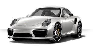 vs porsche 911 turbo audi r8 v10 plus vs porsche 911 turbo s