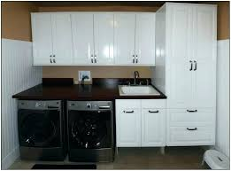 small laundry room sink laundry sink ideas mesmerizing laundry sink cabinet ideas afccweb org