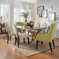 Weathered Wood Dining Table Kitchen U0026 Dining Tables Kitchen U0026 Dining Room Furniture The