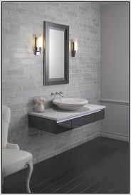 floating bathroom vanities pertaining to vanity 2017 best within