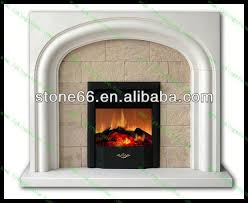 Decorative Fireplace by Decorative Fireplace Surround Decorative Fireplace Surround