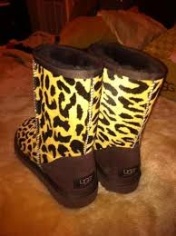ugg s boot sale 385 best uggs images on shoes winter boots and