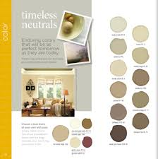 the paint colors of benjamin moore u2013 love them all decorating