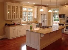 Kitchen Cabinet Door Designs by Modern Cabinet Door Home Design Ideas