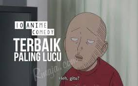 film anime paling lucu 10 rekomendasi anime comedy terbaik paling lucu