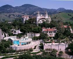 san luis obispo the perfect pitstop on your california road trip