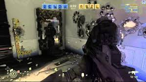 siege a tom clancy s rainbow six siege a closed beta report broken