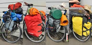 used motocross bikes for sale uk a massive list of touring bikes for worldwide cycling expeditions