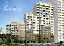 2 bhk in lower parel buy 2 bhk apartments flats for sale in
