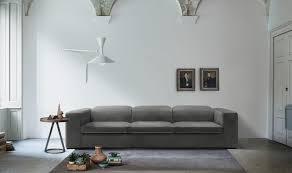 Designitalia Modern Italian Furniture Designer Italian - Italian sofa designs