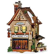 department 56 dickens swifts stringed