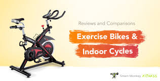 spin bike reviews in 2017 reviews in comparisons