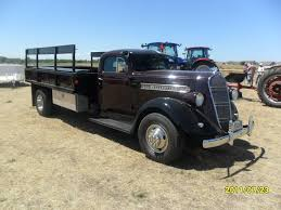 baja truck for sale longs peak tractor club photos