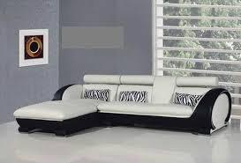 Sofa Designs Latest Pictures Sofa Design Picture Designs For Sofa Hanging Wall Wallpaper Blue