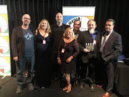 past fests new media film festival