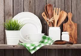 cuisiner sainement avec quels ustensiles cuisiner sainement bio bien être et