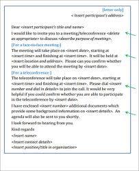 4 office invitation templates free editable psd ai vector eps