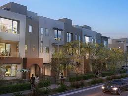 2 Bedroom House For Rent In Los Angeles Los Angeles New Homes U0026 Los Angeles Ca New Construction Zillow