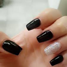 teeken nails 274 photos u0026 255 reviews nail salons 422 n