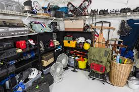 Garage Sale Organizers - moving to houston checklist u2013 sparefoot moving guides