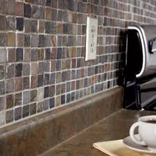 cool kitchen backsplash affordable cool kitchen backsplash company installation