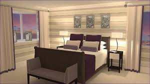 bedroom awesome bedroom carpet and paint ideas beige carpet grey