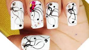 nail art compilation march 2017 ails art design tutorials
