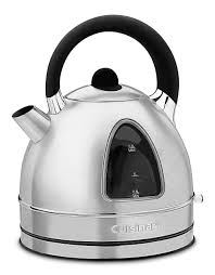 electric kettles kettles coffee u0026 tea kitchen home