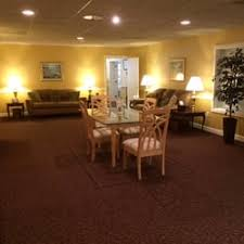 cremation clearwater fl moss feaster funeral home cremation services dunedin 26