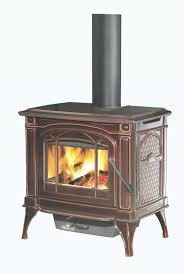 fireplace sustainable wood burning fireplace tips for