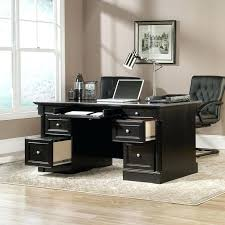 saunders office furniture office port executive desk best home office furniture check more at sauder office