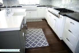 Corner Sink Kitchen Rug Rug For Kitchen Sink Area Rugs Tables Design Dining Room