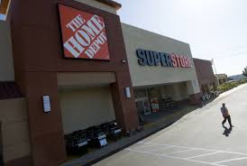 home design store union nj the home depot opens its first superstore in the west orange