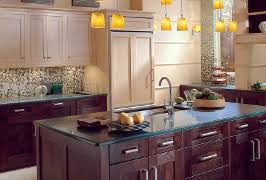 Brookhaven Cabinets Kitchen Cabinets Rochester Ny Kitchen Cabinetry