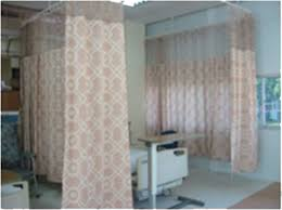 cubicle curtain installation experts in chicago indecor