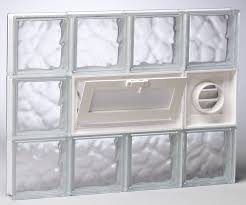 menards glass block basement windows u2014 new basement and tile