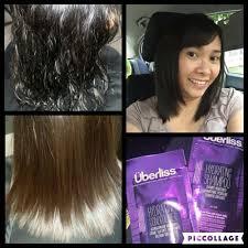 karen tate at sola salon 50 photos u0026 34 reviews hair stylists