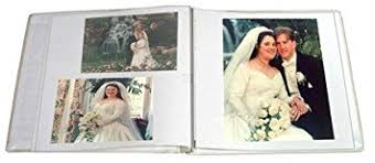 pioneer photo albums refills pioneer photo albums refill pages for wf5781 wedding